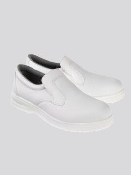 scarpe & zoccoli