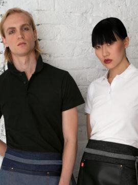 Shirts ,Polos & T-Shirts