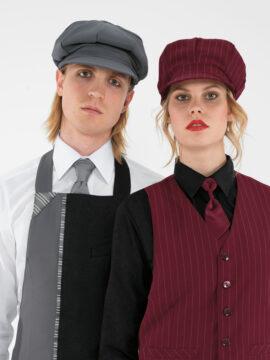 Hats Service