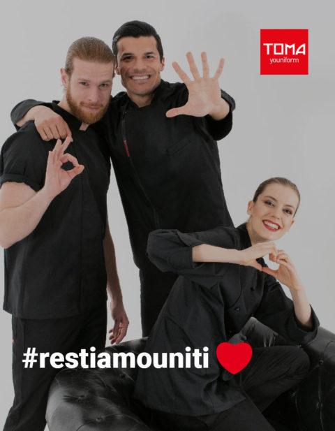 restiamouniti_toma